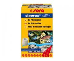 Sera Spiorax 1000 ml